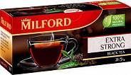 MILFORD  Extra Strong  Особо Крепкий 20 х 2,50 г.